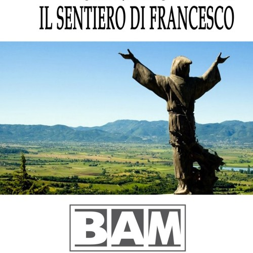 il sentiero di Francesco 3