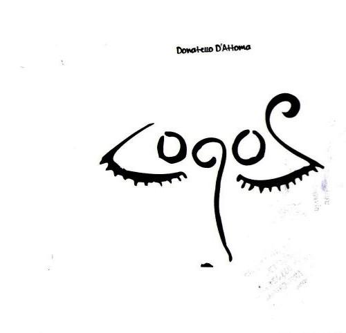 logos D' Attoma3