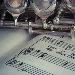 Flute (Fl)
