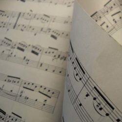 primus chorus