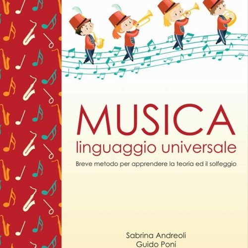 libromusicalinguaggio