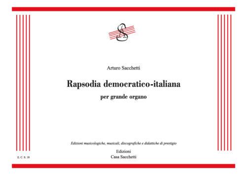 IMPAGINATO-Rapsodia-Democratico-Italiana_Pagina_01