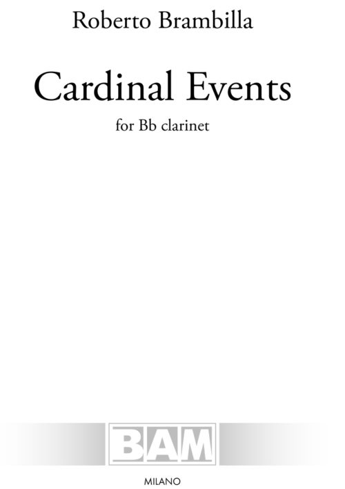 Brambilla_Cardinal-Events_Cover