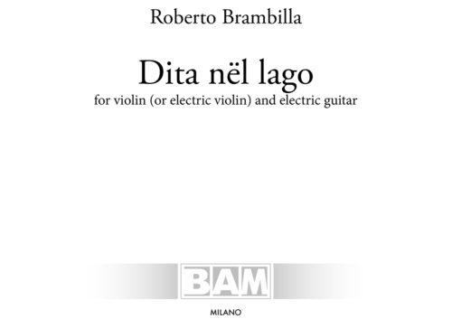 Brambilla_Dita-nel-lago_A4_oriz_Cover