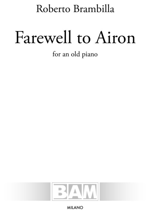 Brambilla_Farewell-to-Airon_Cover