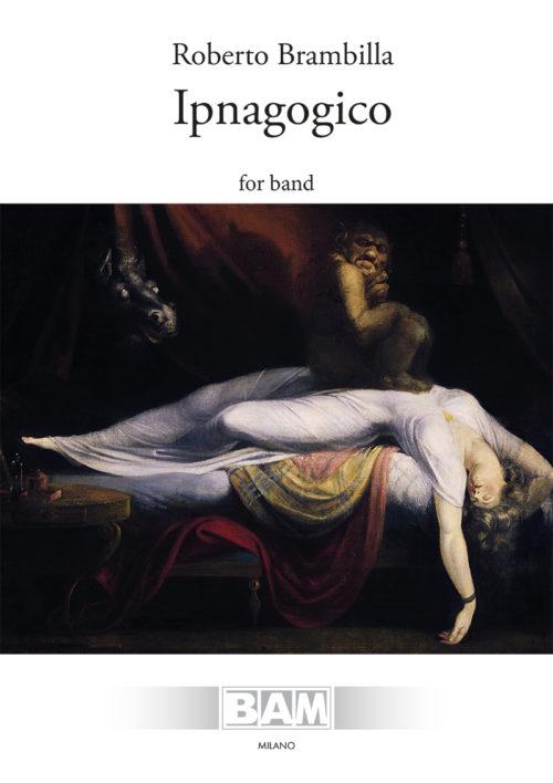 Brambilla_Ipnagogico_A3_Cover-1
