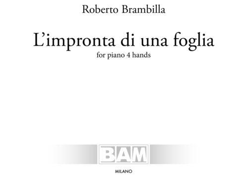 Brambilla_L'impronta-di-una-foglia_A4_oriz_Cover