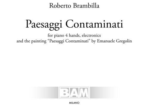Brambilla_Paesaggi-Contaminati_A4_oriz_Cover