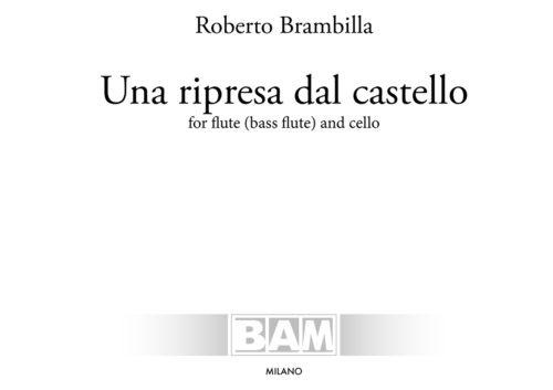 Brambilla_Una-ripresa-dal-castello_A4_oriz_Cover