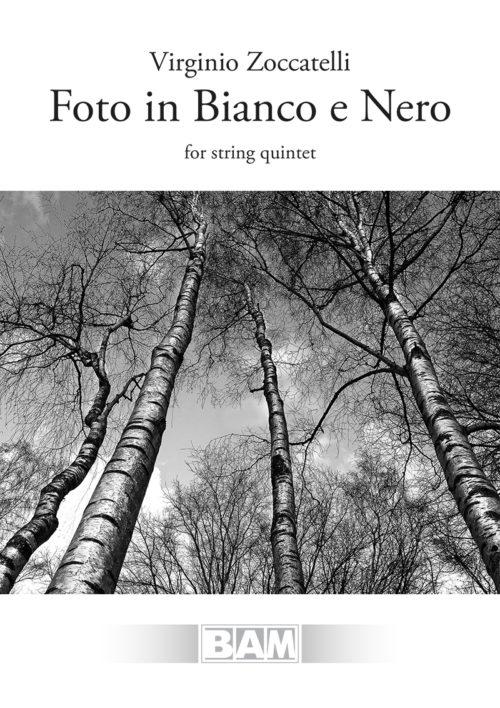 Zoccatelli---Foto-in-Bianco-e-Nero---Score-A4-1