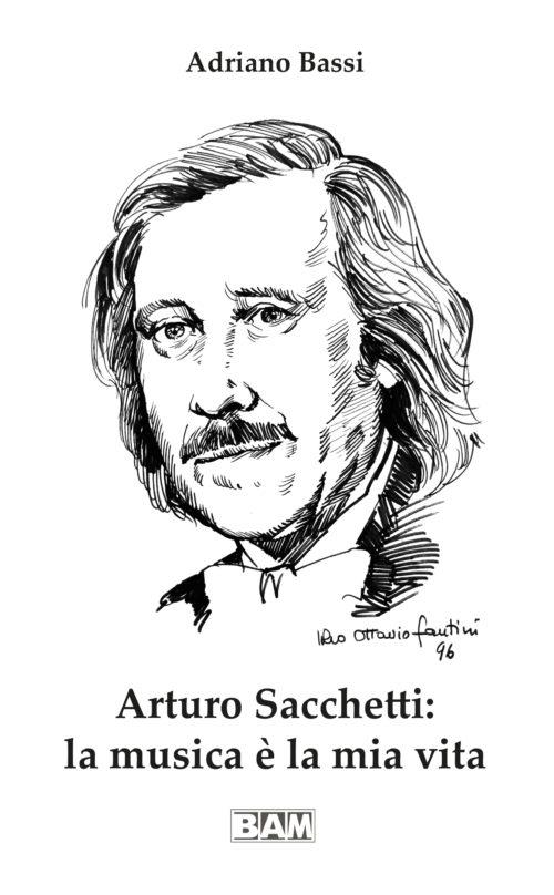 BIOGRAFIA-ARTURO-SACCHETTI---COPERTINA-FRONTE