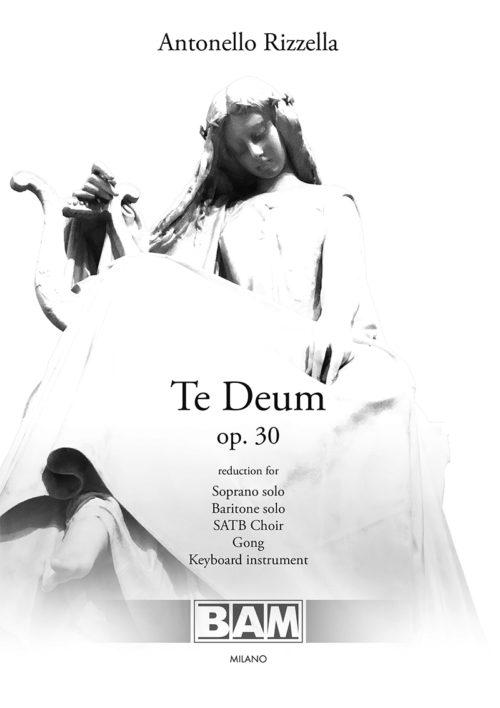 RIZZELLA_TE-DEUM_COVER_RID_PIANO