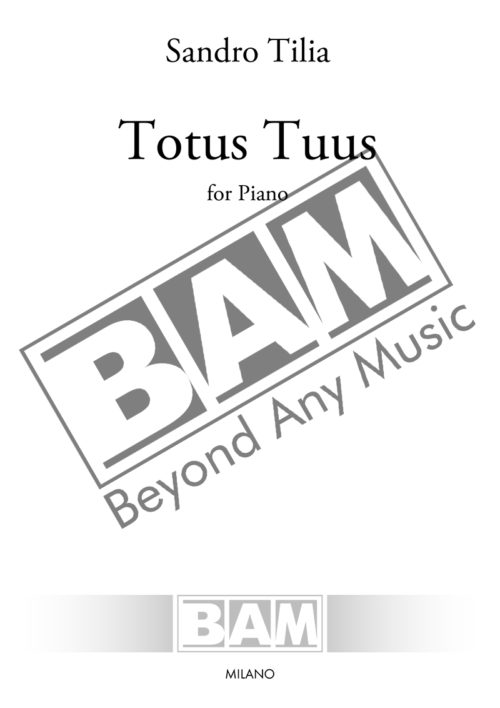 Totus-Tuus_COVER