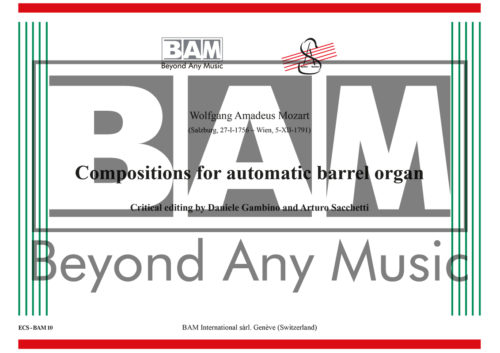 WOLFGANG-AMADEUS-MOZART---COMPOSITIONS-FOR-AUTOMATIC-BARREL-ORGAN-COVER