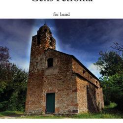 Mazza---Gens-Petronia---FULL-SCORE-A3_COVER
