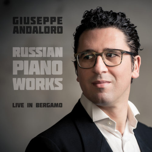 GIUSEPPE-ANDALORO-COVER-RUSSIAN-PIANO-WORKS