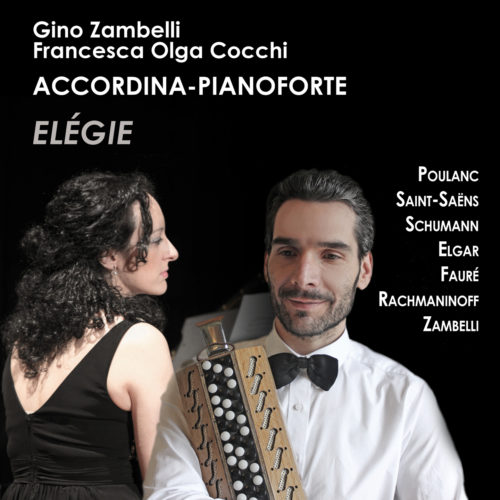 ZAMBELLI-COCCHI-COVER-BELIEVE-ALBUM