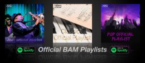 BAM-PLAYLIST-SPOTIFY
