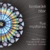 Bombardelli-Biber-Five-Misteries-album_front