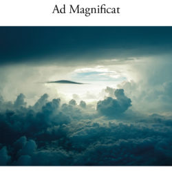 COVER_Sormani - Ad Magnificat - FULL SCORE A3