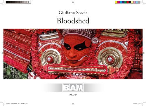 SOSCIA - BLOODSHED - Cover_PHOTO_Pagina_1