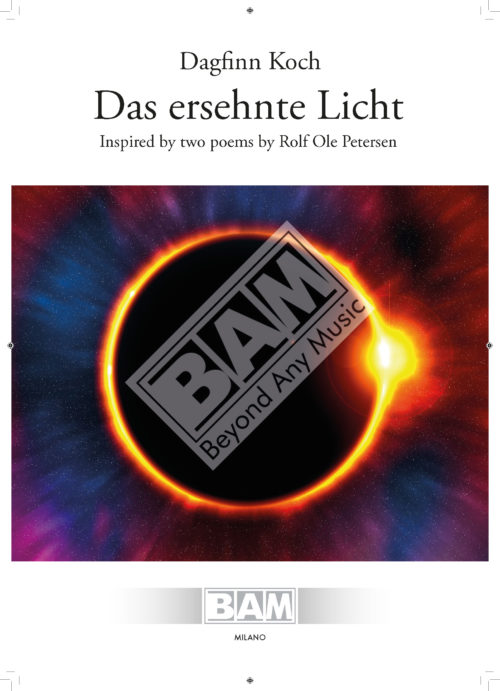 KOCH - DAS ERSEHNTE LICHT - FULL SCORE_Pagina_01