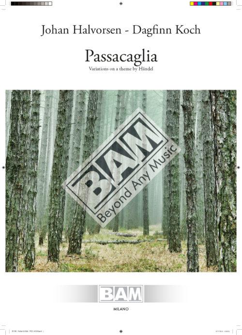 KOCH - PASSACAGLIA - FULL SCORE_Pagina_01