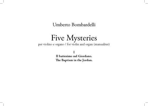 Bombardelli_Mistero 01_Score_Pagina_01