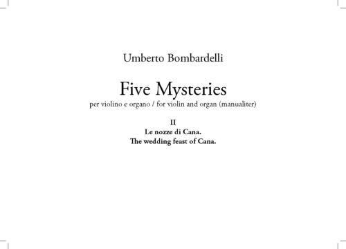 Bombardelli_Mistero 02_Score_Pagina_01