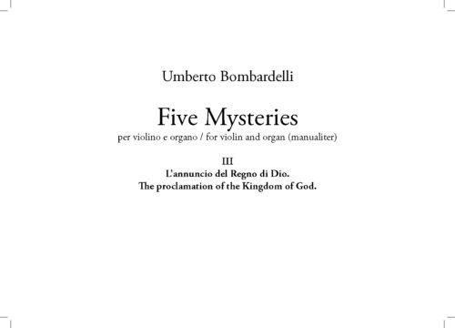 Bombardelli_Mistero 03_Score_Pagina_1