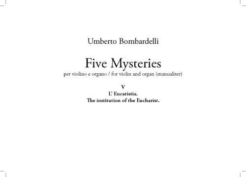Bombardelli_Mistero 05_Score_Pagina_01