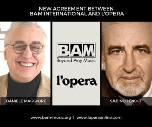 BAM-LOPERA-AGREEMENT