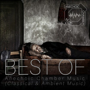 COVER BELIEVE ANECHOIC CHAMBER MUSIC-BEST OF