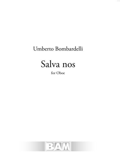 Bombardelli-SALVA-NOS_Cover