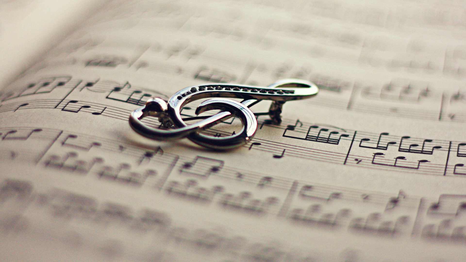 Free Music Wallpapers Hd For Pc 35 Bam Music