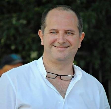 Guido Poni