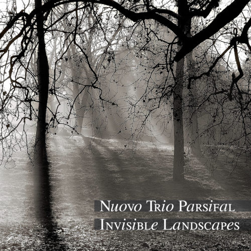 NTP_INVISIBLE-LANDSCAPES_COVER-BELIEVE