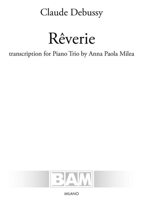 STAMPA_Debussy_Milea_Cover