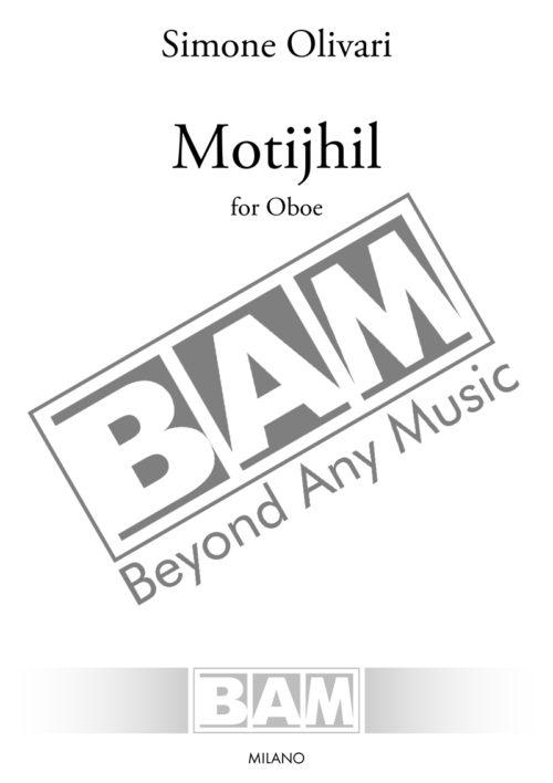 Motijhil_COVER