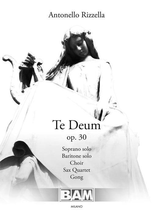 RIZZELLA_TE-DEUM_COVER