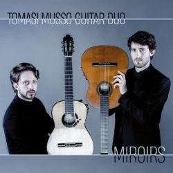 TOMASI-MUSSO---MIROIRS