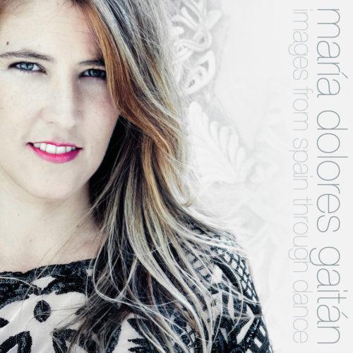 MARIA-DOLORES-GAITAN-COVER-IMAGES FROM SPAIN THROUGH DANCE