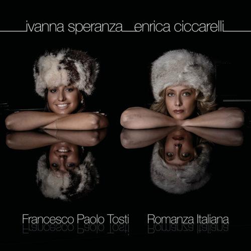 SPERANZA-CICCARELLI-COVER-BELIEVE-ALBUM