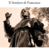 COVER_Tilia - Il Sentiero di Francesco - FULL SCORE A3