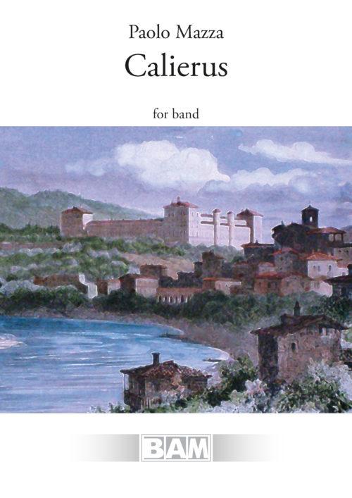 Paolo-Mazza-Calierus-Full-Score-A3_COVER_Pagina_01