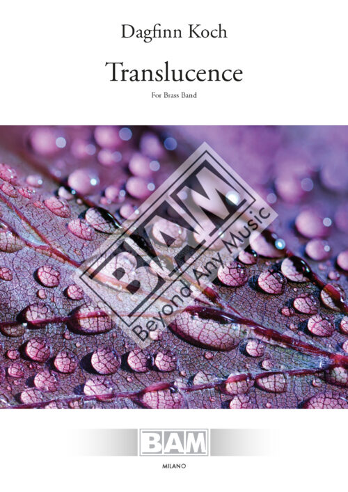 KOCH - TRANSLUCENCE - FULL SCORE_Pagina_01