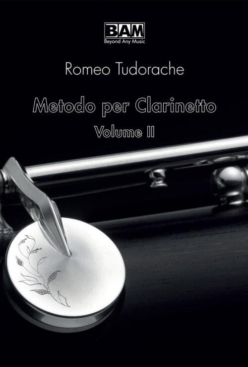 COPERTINE-VOL_2_METODO-PER-CLARINETTO-ROMEO-TUDORACHE-2